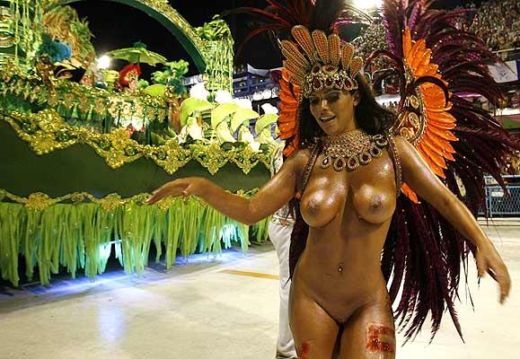 porno-v-rio-karnaval