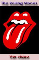 The Rolling Stones vídeo ficha.