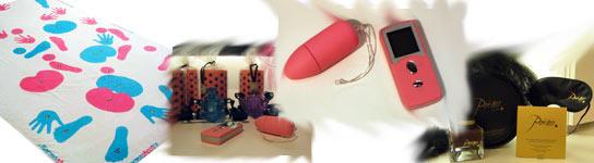 Regalos San Valentín juguetes