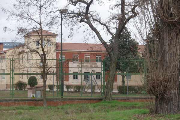 Centro Militar de Farmacia