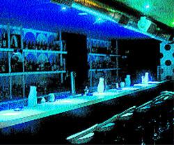 De restaurante familiar a un divertido bar de copas - Decoracion de bares de copas ...