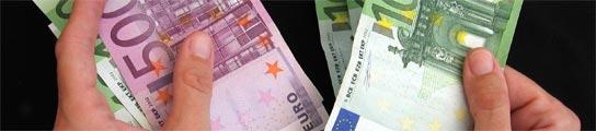 Hacienda y la Seguridad Social se unen contra la economía sumergida. (ARCHIVO).