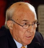 José María Alaejos