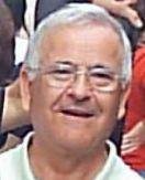 Antonio Montalbán, esquerra unida