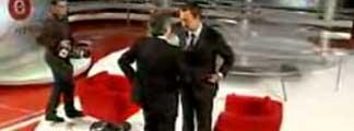 Vídeo Zapatero en el programa de Gabilondo