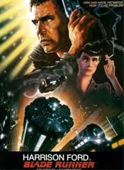 Blade Runner - Cartel