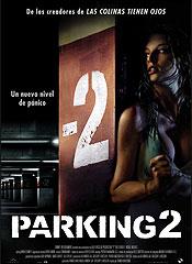 Parking 2.