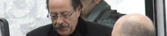 Julán Muñoz