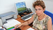 Especialista en Medicina Preventiva de la Fundación para la Investigación del Hospital Puerta del Mar.