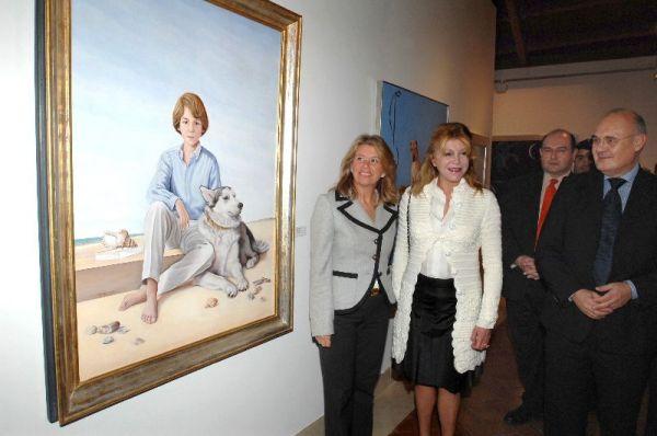 Exposición Thyssen