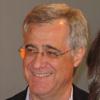 Josep Trias