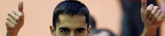 Arturo Casado