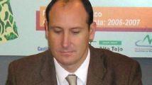 Luis Carlos Sahuquillo (PSOE), 214