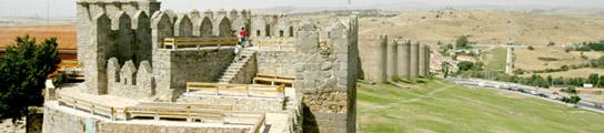 El Gobierno otorga nuevas inversiones para la Muralla