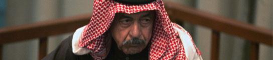 Ali Hasan al Mayid