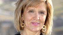 María Ángeles Ortega