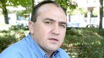 Pedro José Muñoz