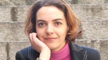 Mónica López Veneros