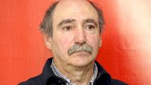 Antonino González Canalejo