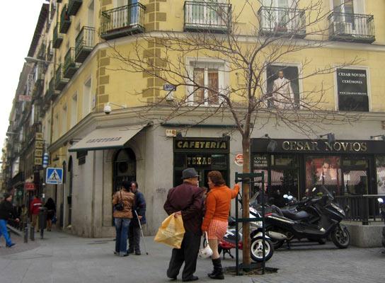 tacones de prostitutas mercado de prostitutas