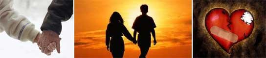 Reconquista a tu pareja