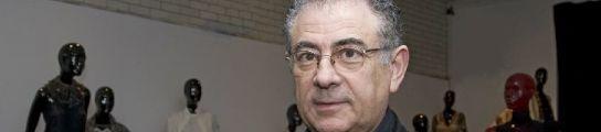Roberto Verino en Nueva York