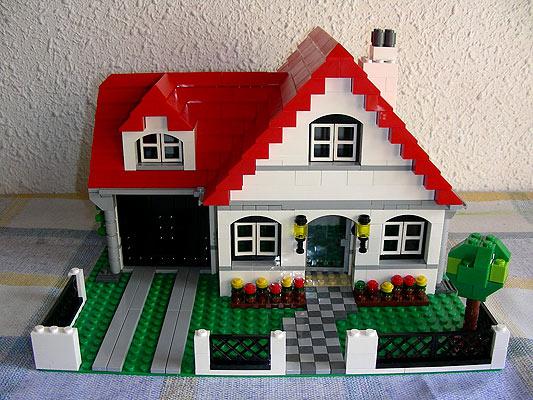 Foto lego marta eres un adicto a lego - Construcciones de lego para ninos ...