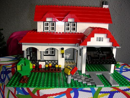 Foto lego marta2 eres un adicto a lego - Construcciones de lego para ninos ...