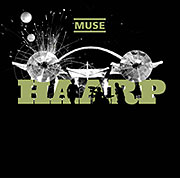 Muse - H.A.A.R.P.
