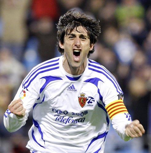 Diego Milito