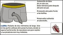 Calzoncillo antiladilla 214