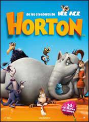 Horton - Cartel