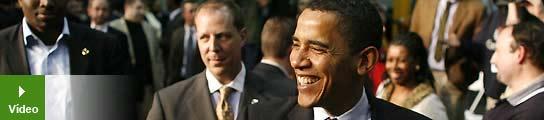544 Barack Obama