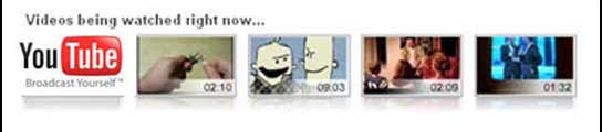 Youtube 544