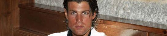 Mister Universo 2008