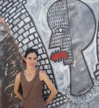 Censura en Cuba