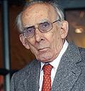 Josep Benet