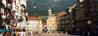 Innsbruck324.