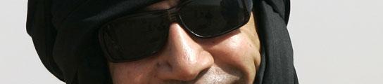 El actor Javier Bardem, en la pasada entrega de los Oscar.