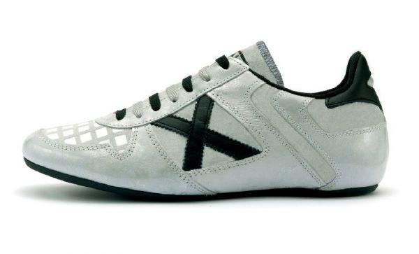 Las Que Zapatillas Llevan Se Año Este qn4qr7xwH
