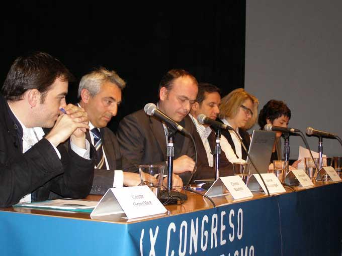 Congreso de Periodismo