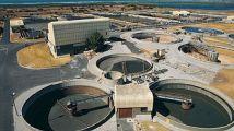 Estación Depuradora de Aguas Residuales, 214