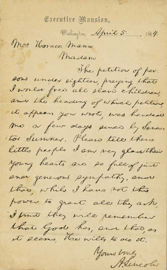 Bolivar, Padre Libertador. Bicentenario - Página 10 790739