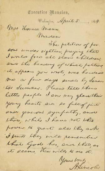 NicaraguaQuierePaz - Bolivar, Padre Libertador. Bicentenario - Página 10 790739