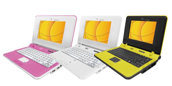 Airis presenta un port til de 300 euros for Portatiles nuevos baratos