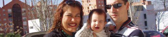 Se quedan sin cheque-bebé por ser la madre extranjera