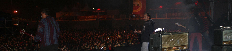 Extremusika 2008