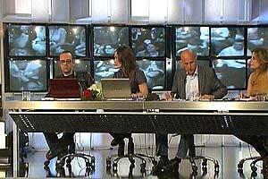 'Operación Triunfo 2008'