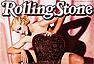Madonna - Rolling Stone