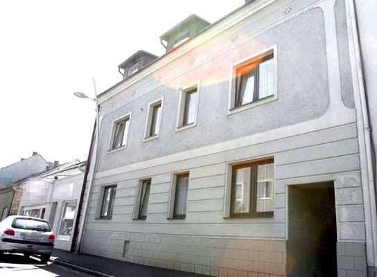 Casa en Amstetten (Austria)